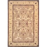 Destiny Himalayan Sheep Rug