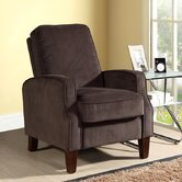 Abbyson Living Recliners