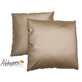 Abbyson Living Accent Pillows