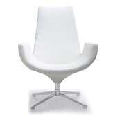 Bellini Modern Living Accent Chairs