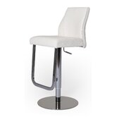 Bellini Modern Living Bar Stools