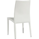 Utopia Side Chair
