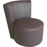 Bellini Home and Garden Accent Chairs