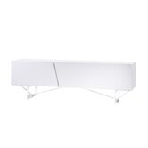 Bellini Modern Living TV Stands