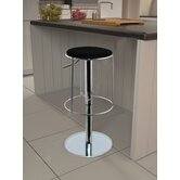 Krew Hydraulic Barstool