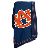 NCAA Classic Fleece