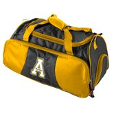 NCAA 21&quot; Gym Duffel
