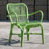 SIT Möbel Gartenstühle
