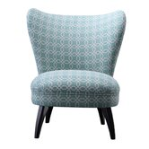 SIT Möbel Sessel