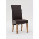 SIT Möbel Stühle