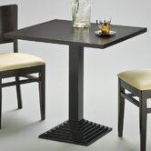 SIT Möbel Bar Tische