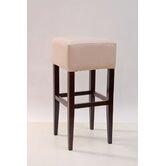 SIT Möbel Barhocker