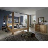 SIT Möbel Schlafzimmer Sets