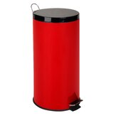 Honey Can Do Trash Cans & Recycling