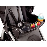 Peg Perego Stroller Accessories