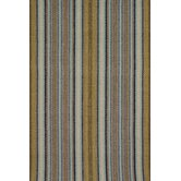 Woven Treehouse Rug