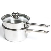 Fox Run Craftsmen Sauce Pans And Sauciers