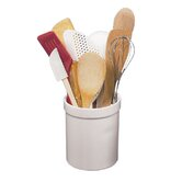 Fox Run Craftsmen Flatware & Kitchen Utensil Storage