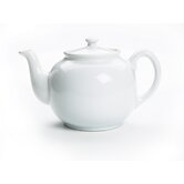 Fox Run Craftsmen Tea Kettles & Teapots