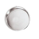 9&quot; Round Cake Pan