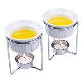 Fox Run Craftsmen Fondue Sets