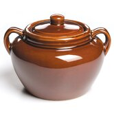 Fox Run Craftsmen Casseroles, Dutch Ovens & Braisers