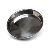 Fox Run Craftsmen Cake Pans