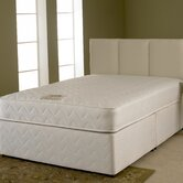 Rhapsody Micro Quilted Mattress with Stretch Cover