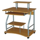 Hazelwood Home Desks