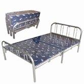 Hazelwood Home Beds