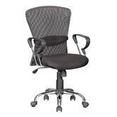 Hazelwood Home Office Chairs