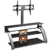 45&quot; TV Stand