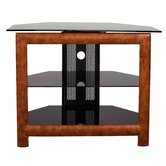 Hazelwood Home TV Stands