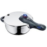Perfect Plus Pressure Cooker