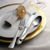 Vitctoria 5 Piece Flatware Set