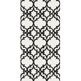 0Handcrafted Painted Gate Wallpaper