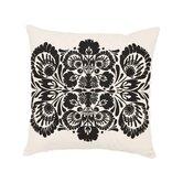 Kreme Decorative Pillows