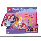 Lego Friends Heartlake Toy Bag