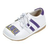 NCAA Boys' Sneaker