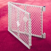 North States Playpen Gates