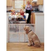 North States Pet Gates