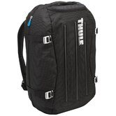 Thule Backpacks