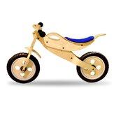 A+ Child Supply Kid's Bikes