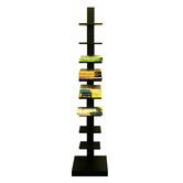 Proman Products Bookcases