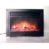 Proman Products Indoor Fireplaces