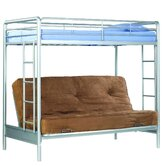 DHP Bunk Beds And Loft Beds