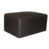 World Class Furniture Ottomans