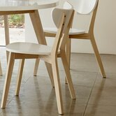 Furniture Link Dining Chairs