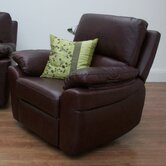 Furniture Link Armchairs, Chaise Longues and Tub C