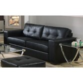 Gemona 3 Seater Sofa